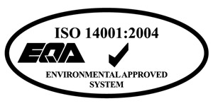 ISO 14001/2004