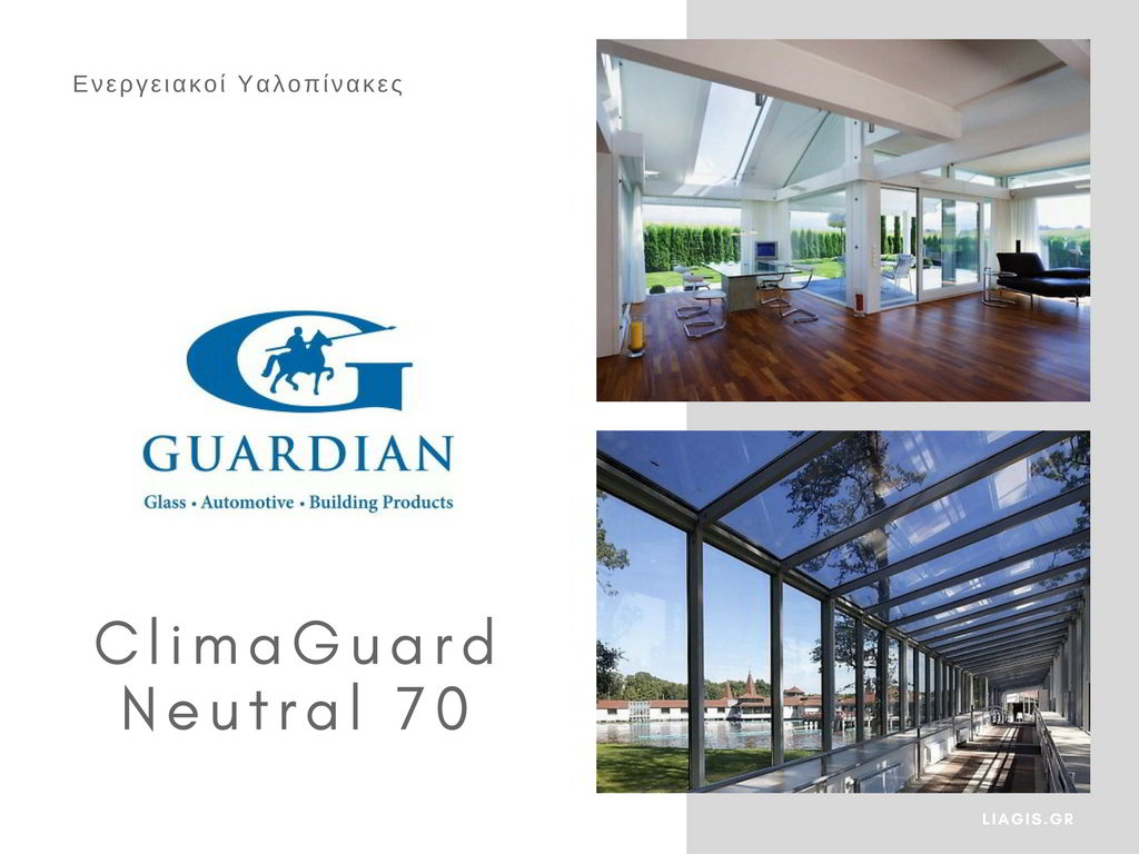 ClimaGuard-Neutral-70
