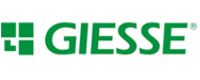 Giesse Group Hellas S.A.